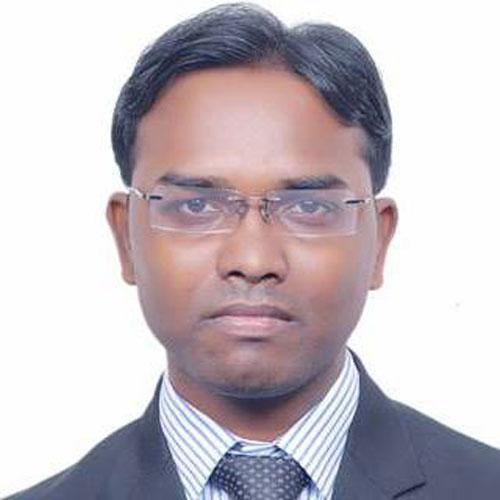 Indrajeet-web